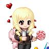 PINKDOOR101's avatar