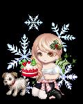 Cutie_Toko