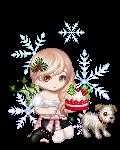 Cutie_Toko's avatar