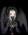 -xXxDarke-AngelxXx-'s avatar