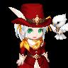 AvvA_selkie_vai mita's avatar