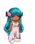 AngeLICAs-world's avatar