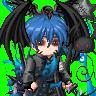 vectrabub8's avatar