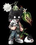 SlapChu's avatar