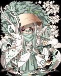 Acecreamyyy's avatar