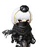 I am not Bio's avatar