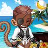 Unusable Signal's avatar