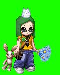 y_ashley's avatar