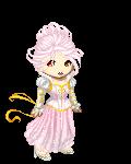 GRN Representative's avatar