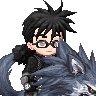 Daniboy2099's avatar