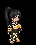 xXdaku_eneruXx's avatar