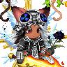 BloodyWolfBoy's avatar