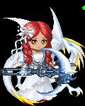 xXSata_AndagiXx 's avatar