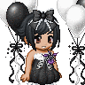 starstar's avatar