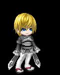 Shizuka Lyari-Hime's avatar