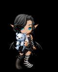 Ainslley's avatar