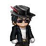 invincible_hit's avatar