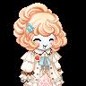 Captain Annabel's avatar