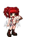 excalibur297's avatar