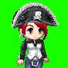 neogenius's avatar