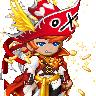 iSkyPiracy's avatar