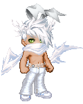 onajji's avatar