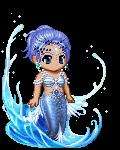 kaleishigaki's avatar