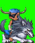 imaox's avatar