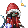 Stx Ballin Lazy Genius's avatar