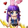 g-a-i-a_staff_2010's avatar