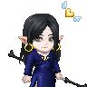 writingqueen13's avatar