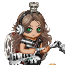 drummergirl1106's avatar