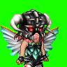 Maui Paui's avatar