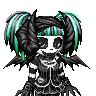 raukouruloki's avatar