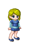 leela_wolf's avatar