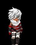 Auzeru's avatar