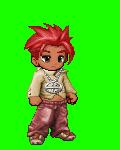 Jaylean_loves_annafaye's avatar