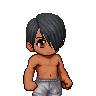 TakoOnigiri's avatar