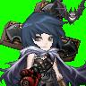 LillithNight's avatar
