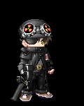 Crowdingfever's avatar