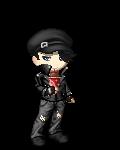 xXxjoker-loverxXx's avatar