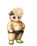 Ah Lindsay's avatar