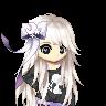 HamhaHamtaro's avatar