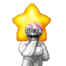 SiR hItLeR bEaR's avatar