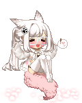 Shisoo's avatar