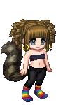 Hondaa69's avatar
