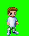 hefyoungt's avatar