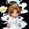 Dr Lucrecia Crescent MD's avatar