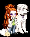 TheLadyCera's avatar