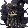 Majeh9's avatar